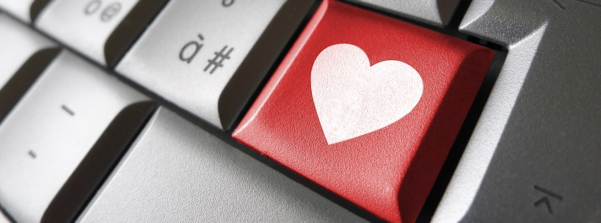 Online Relationships: Not Just for Dating Sites