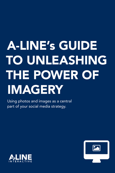 A-LINE'S Guide to Unleashing the Power of Images